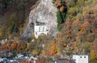 haus_nahetal_felsenkirche
